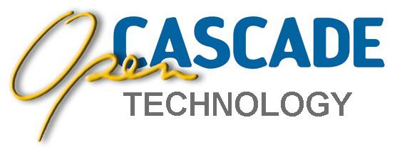 Open CASCADE Technology: Overview